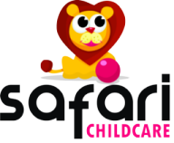 Safari Childcare